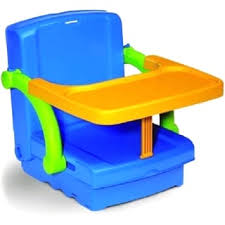 Toddler Reclining Chair Portable High Chairs For Toddlers Infant To Toddler Reclining