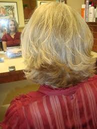 flip up layered hair cut for short hair medium flip hairstyles 25 really cute and easy hairstyles for