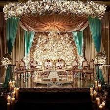 indian wedding house decorations engagement decoration competent indian wedding decor sunam events
