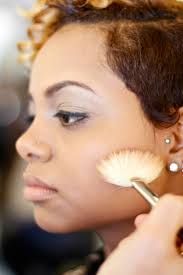 Makeup That Looks Airbrushed Beauty Looks For Going Out Michelle Obama Makeup