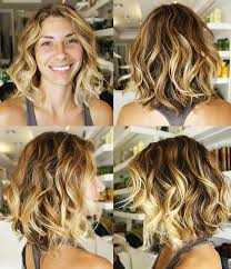 best curl enhancer for thin hair new most popular short hairstyles for thin hair fashionspick com
