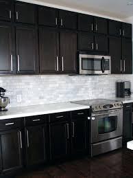 black cabinets white countertops black cabinets white countertops northmallow co