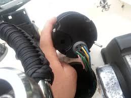 yamaha tach u0026 speedo wiring help needed the hull truth boating