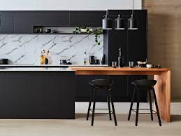 how to paint laminate kitchen cabinets bunnings 5 scales of a kitchen renovation realestate au