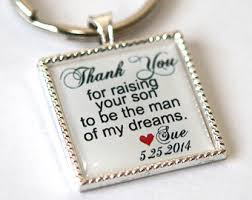 wedding keepsake quotes of groom gift in wedding gift for in