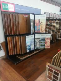wood laminate flooring h and r carpet waco tx
