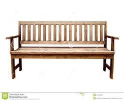 Wooden Chair Wooden Chair Royalty Free Stock Photos Image 6105168