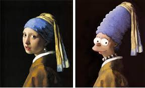 girl with pearl earring painting what can you learn from the most portrait paintings