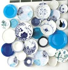 favorable wall decor decorative plates suited for your hotel