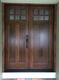 douglas fir exterior doors home design new fresh in douglas fir