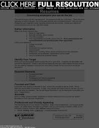 Right Resume Format Best Personal Trainer Resume Example Livecareer It Professional