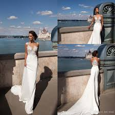 wedding dress suppliers wedding dress sheer overskirt suppliers best wedding dress sheer