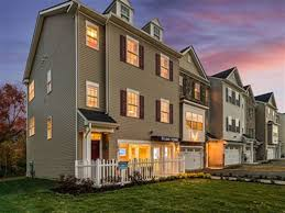 high grove in warrington pa new homes u0026 floor plans by