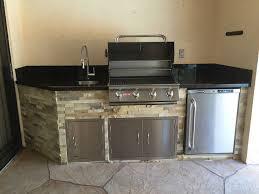 kitchen modular outdoor kitchen kitchen layout planner outdoor