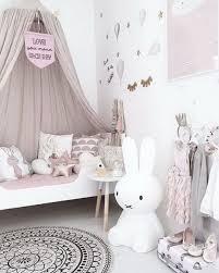 Best  White Girls Rooms Ideas On Pinterest White Girls - Girls toddler bedroom ideas