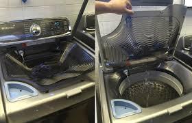 washing machine with sink new washer machine with sink best machine 2017