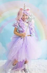 unicorn costume unicorn tote bag