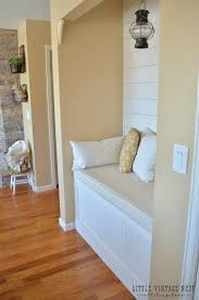 best 25 sherwin williams store ideas on pinterest balanced