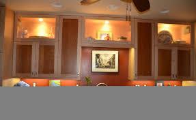 Restoration Hardware Kitchen Island Kitchen Light Affordable Kitchen Pendant Lights Restoration