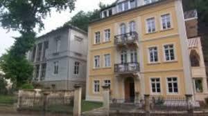 Elbhotel Bad Schandau Hotel Albergo Toscana In Bad Schandau U2022 Holidaycheck Sachsen