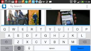 ios 7 keyboard apk emoji keyboard emoticons white android apps on play