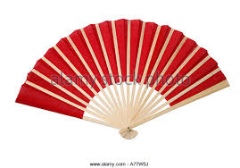 asian fan asian fan stock photos asian fan stock images alamy