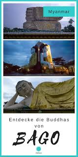 Wohnzimmer Einrichten Buddha Die Besten 25 Buddha Statuen Ideen Auf Pinterest Thai Buddha
