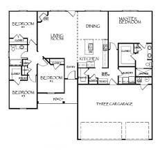 garage building plan 100 garage floor plan 100 narrow house plans with garage