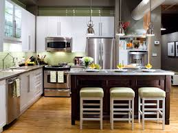Green And White Kitchen Cabinets White And Green Kitchen Design Ideas