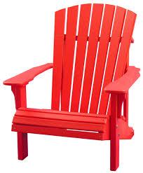 Bedroom Chair Bedroom Chair U2013 Bedroom At Real Estate