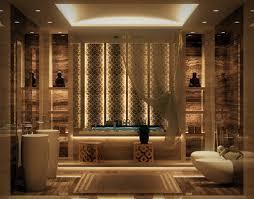 shower shower room ideas stunning steam room shower fascinating