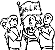 martin luther king jr coloring page this mlk coloring page