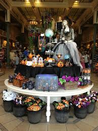 disney halloween merchandise 2013