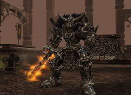 dungeon siege 2 mods valdis dungeon siege wiki fandom powered by wikia