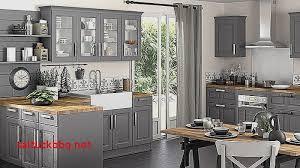 idee deco cuisine grise decoration interieur cuisine pour idees de deco de cuisine unique