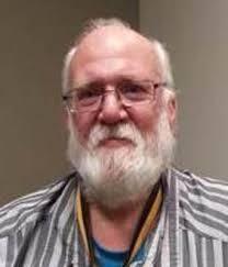 Judge Rowland Barnes The Coloradoan Recent Obituaries All Of The Coloradoan U0027s Recent