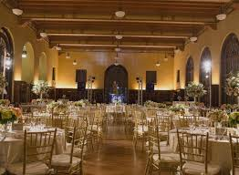 affordable wedding venues in houston cheap wedding venues in houston inspirational a ideson