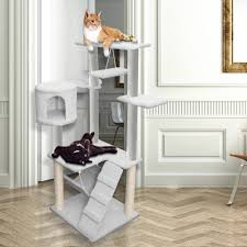 Cat Gyms Cat Furniture U0026 Scratchers Walmart Com