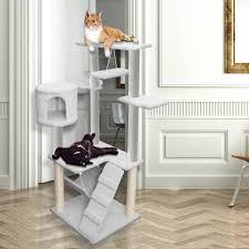 Cat Scratcher Replacement Pads Cat Furniture U0026 Scratchers Walmart Com