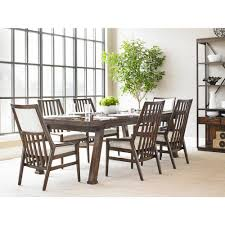 Stanley Furniture Crestaire Collection Crestaire Collection A - Stanley dining room furniture