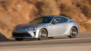 lexus of watertown finance manager used 2017 toyota 86 coupe pricing for sale edmunds