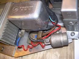 motorola voltage regulator wiring diagram 1973 vw tail light