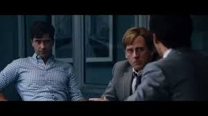 the big short youtube