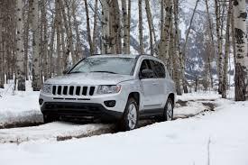 compass jeep 2006 jeep reveals 2011 compass in detroit car spondent