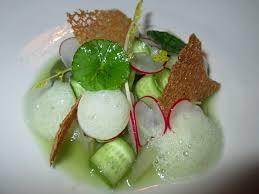 bruges cuisine vegan dining in belgium discovering belgium