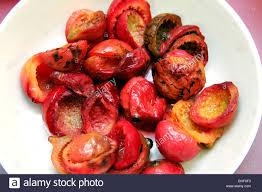 native edible plants australia desert bush tucker food stock photos u0026 desert bush tucker food