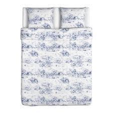 Ikea King Duvet Cover Ikea Duvet Covers And Bedding Set Ebay