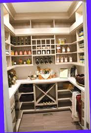 walk in kitchen pantry ideas best 25 custom pantry ideas on kitchen pantry design