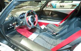 Cool 2 Door Cars 5 Cool Lotus Exige S Facts From