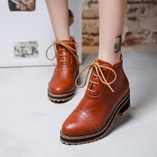 s boots flat 2016 s boots flat heel cross straps preppy style all